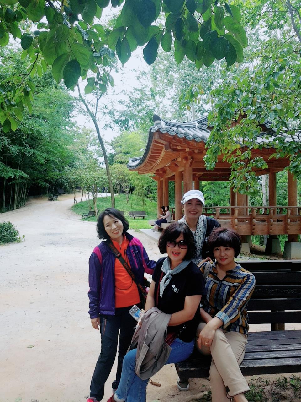 교사엠티 09.jpg : 2017.09.16 고등부 교사 가을 MT