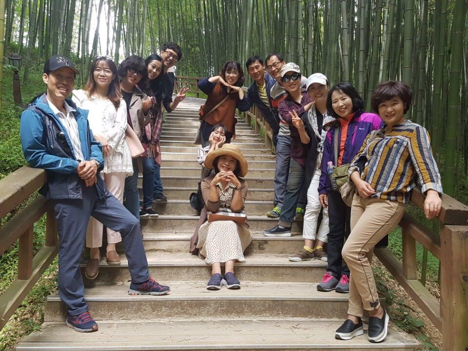 교사엠티 11.jpg : 2017.09.16 고등부 교사 가을 MT