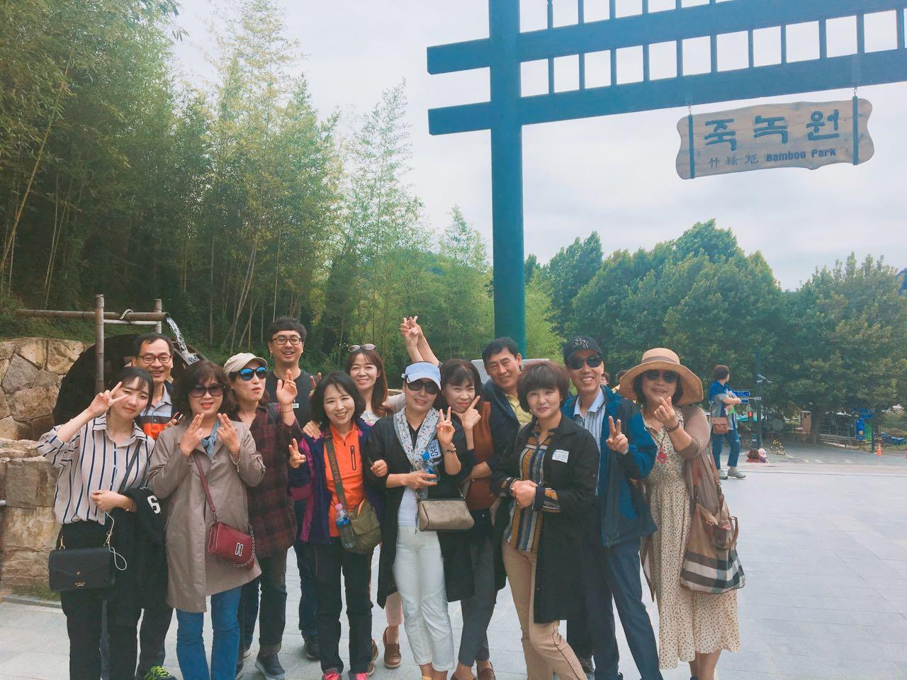 교사엠티 15.jpg : 2017.09.16 고등부 교사 가을 MT