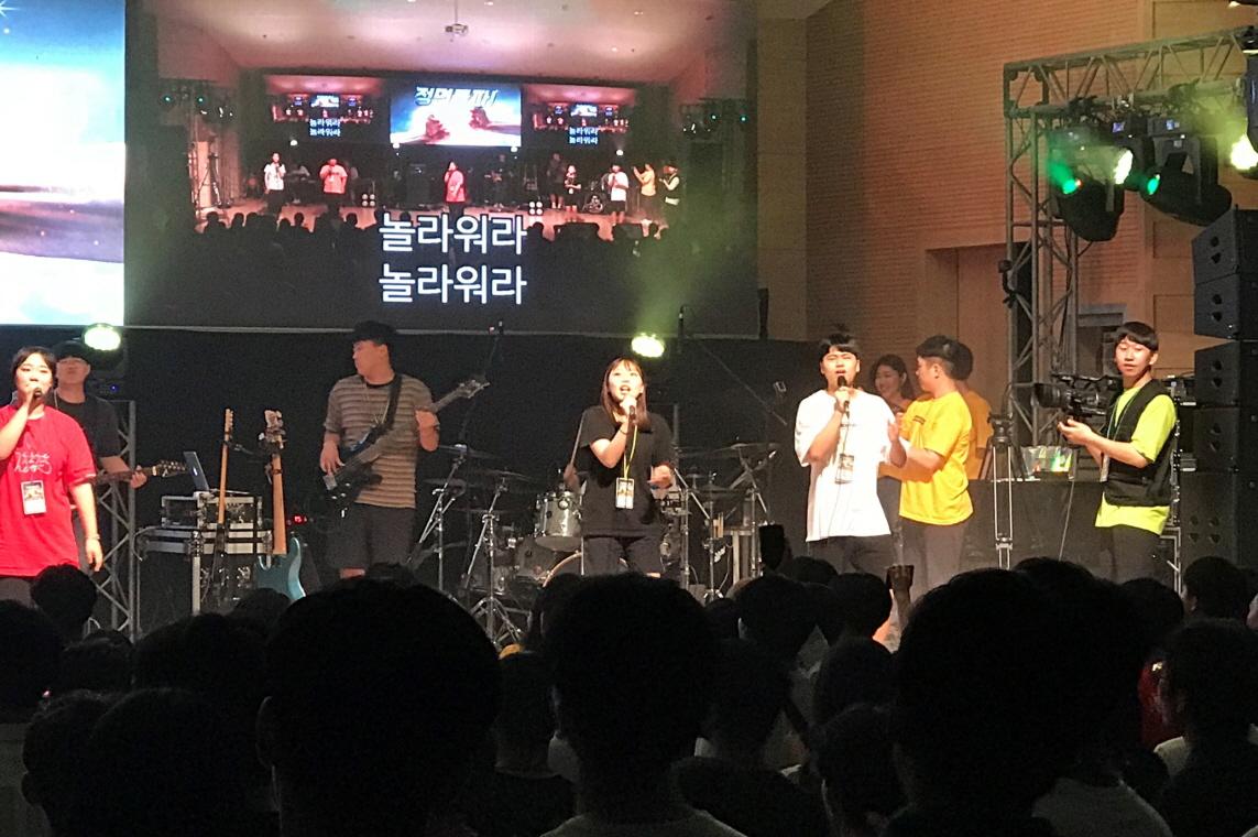 꾸미기_슬라이드11.JPG