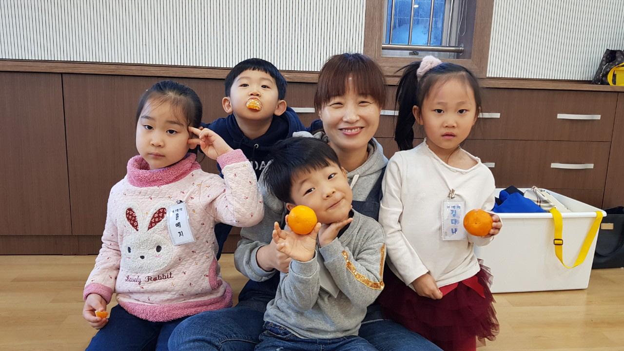 꾸미기_맛있는 점심시간(4).jpg