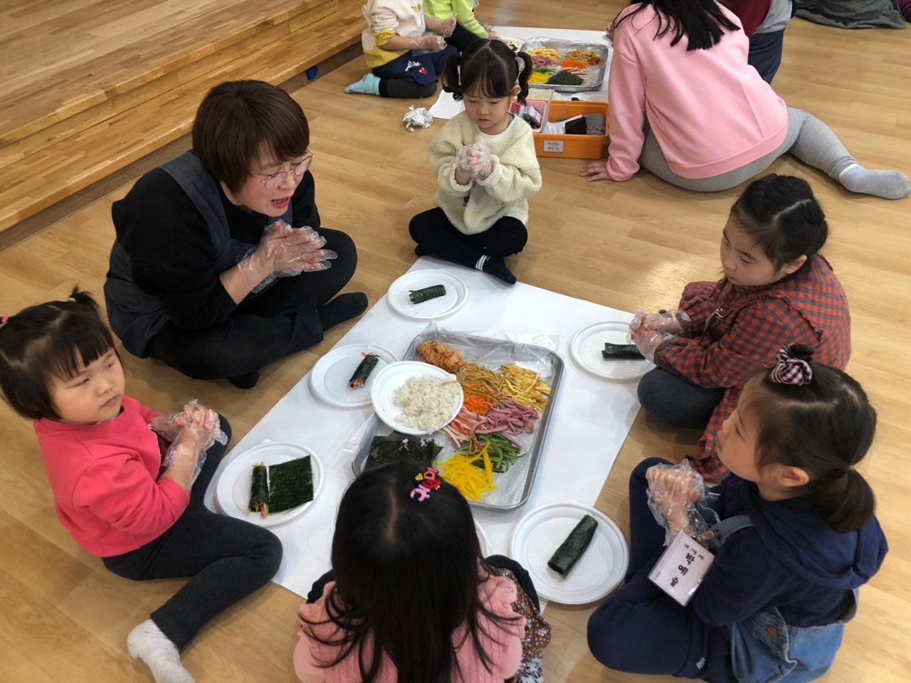 꾸미기_맛있는 점심시간(3).jpg