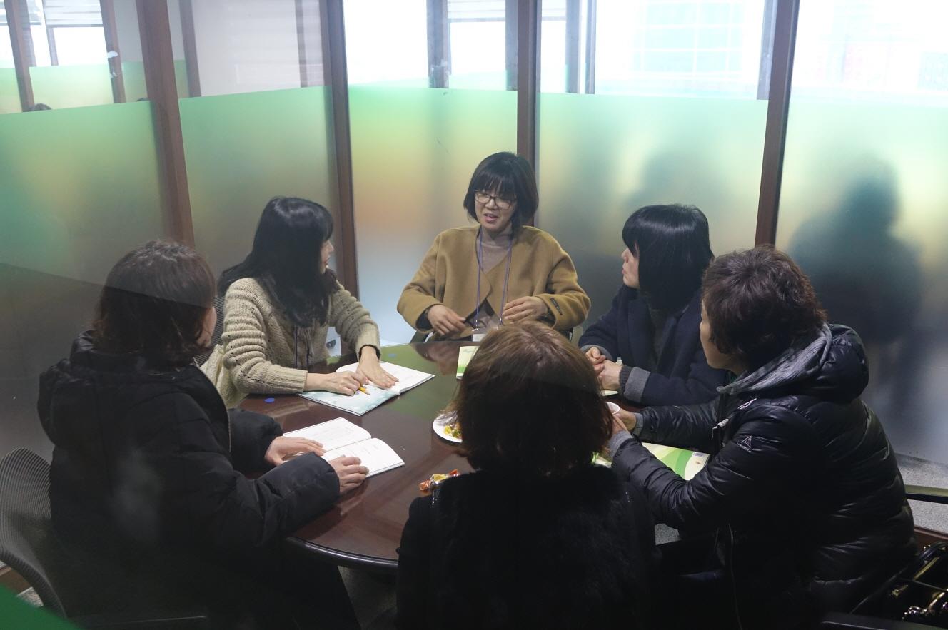 꾸미기_DSC07269.JPG