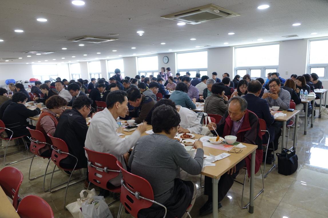 꾸미기_DSC01016.JPG