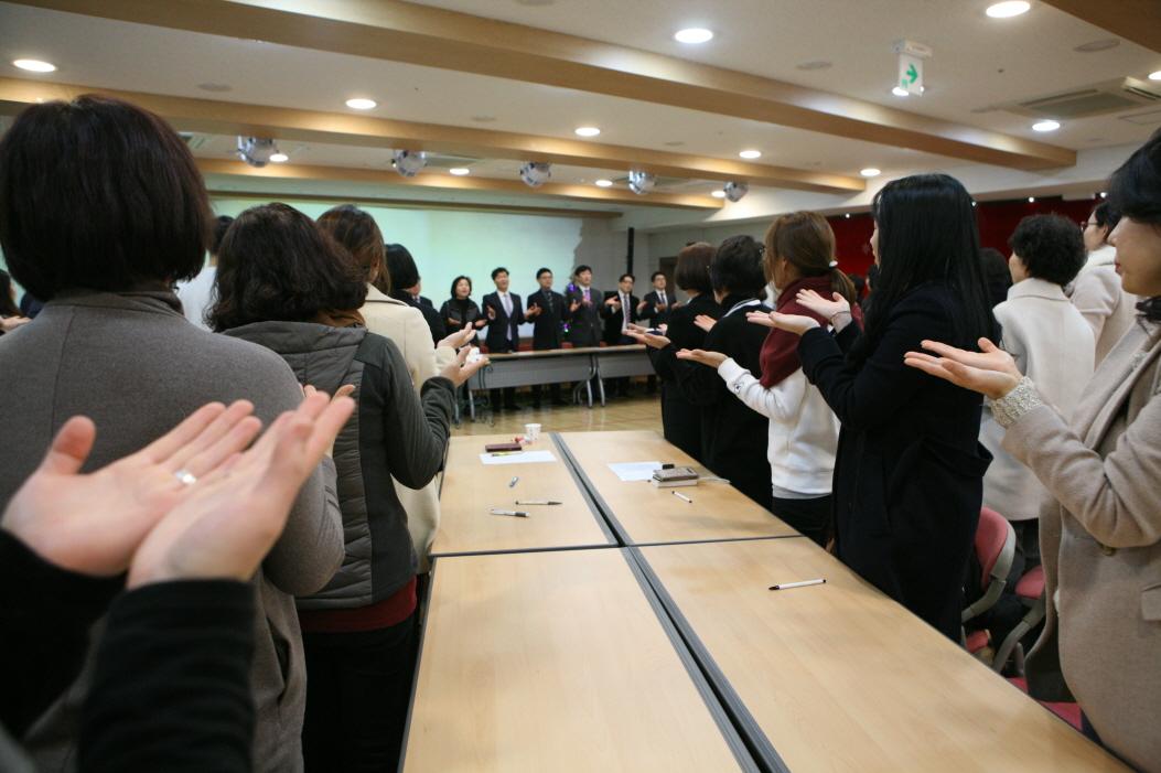 2016년 하반기 행카 졸업예배_IMG_3497.JPG