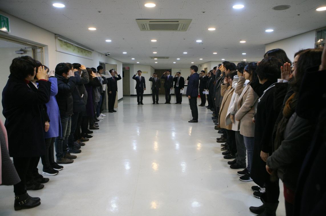 2016년 하반기 행카 졸업예배_IMG_3455.JPG