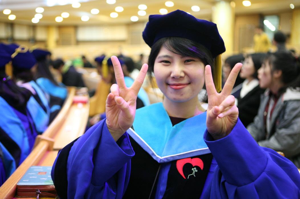 2016년 하반기 행카 졸업예배_IMG_3594.JPG