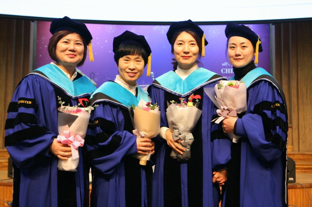 2016년 하반기 행카 졸업예배_IMG_3545.JPG