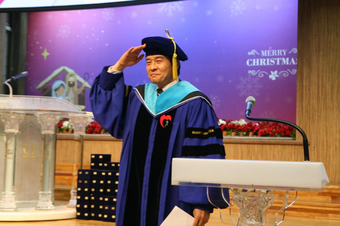 2016년 하반기 행카 졸업예배_IMG_3695.JPG