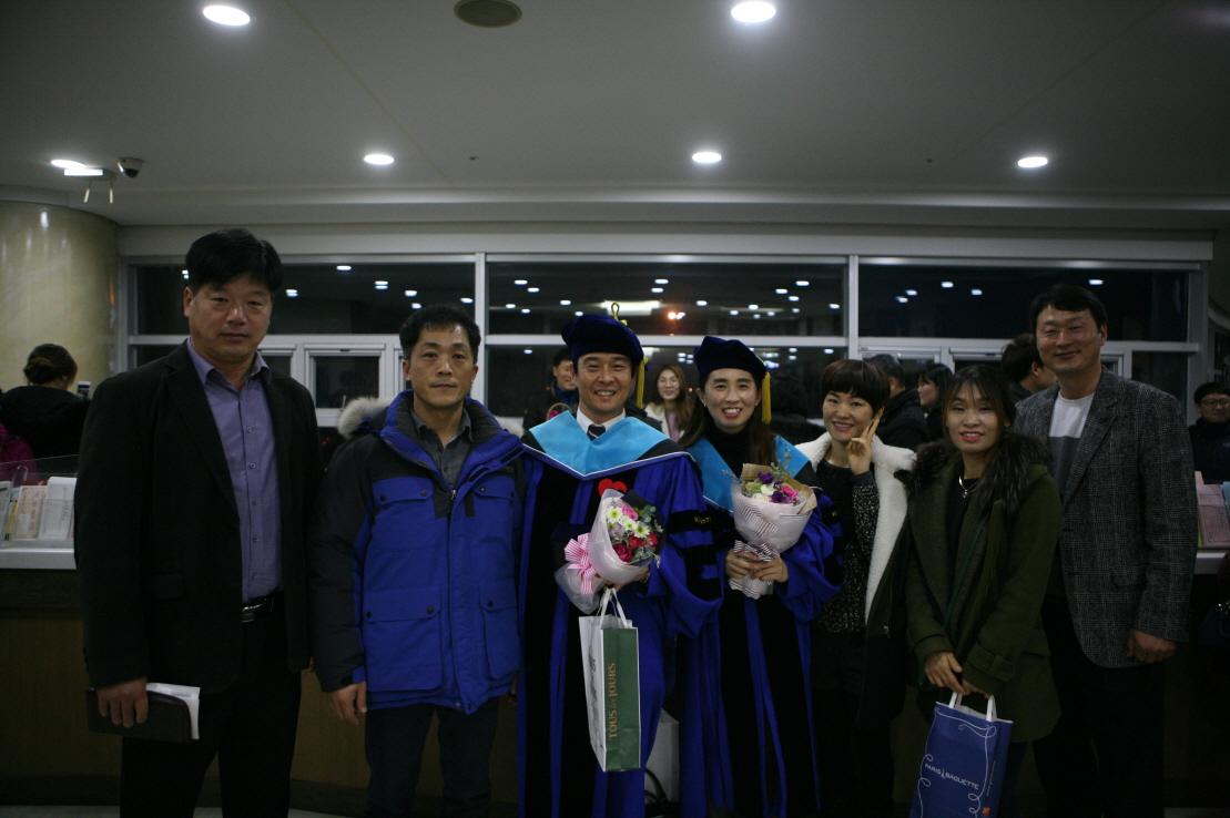 2016년 하반기 행카 졸업예배_IMG_3926.JPG