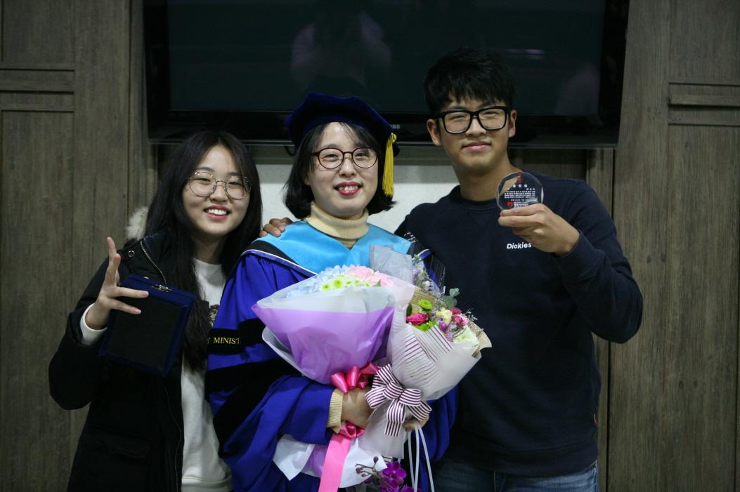 2016년 하반기 행카 졸업예배_IMG_3946.JPG