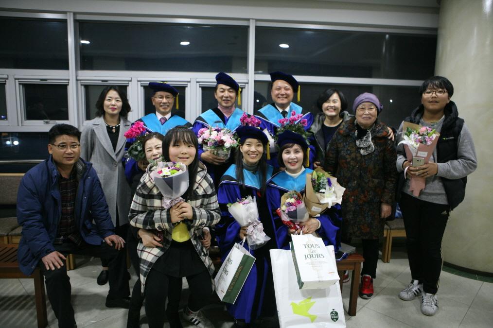 2016년 하반기 행카 졸업예배_IMG_3938.JPG