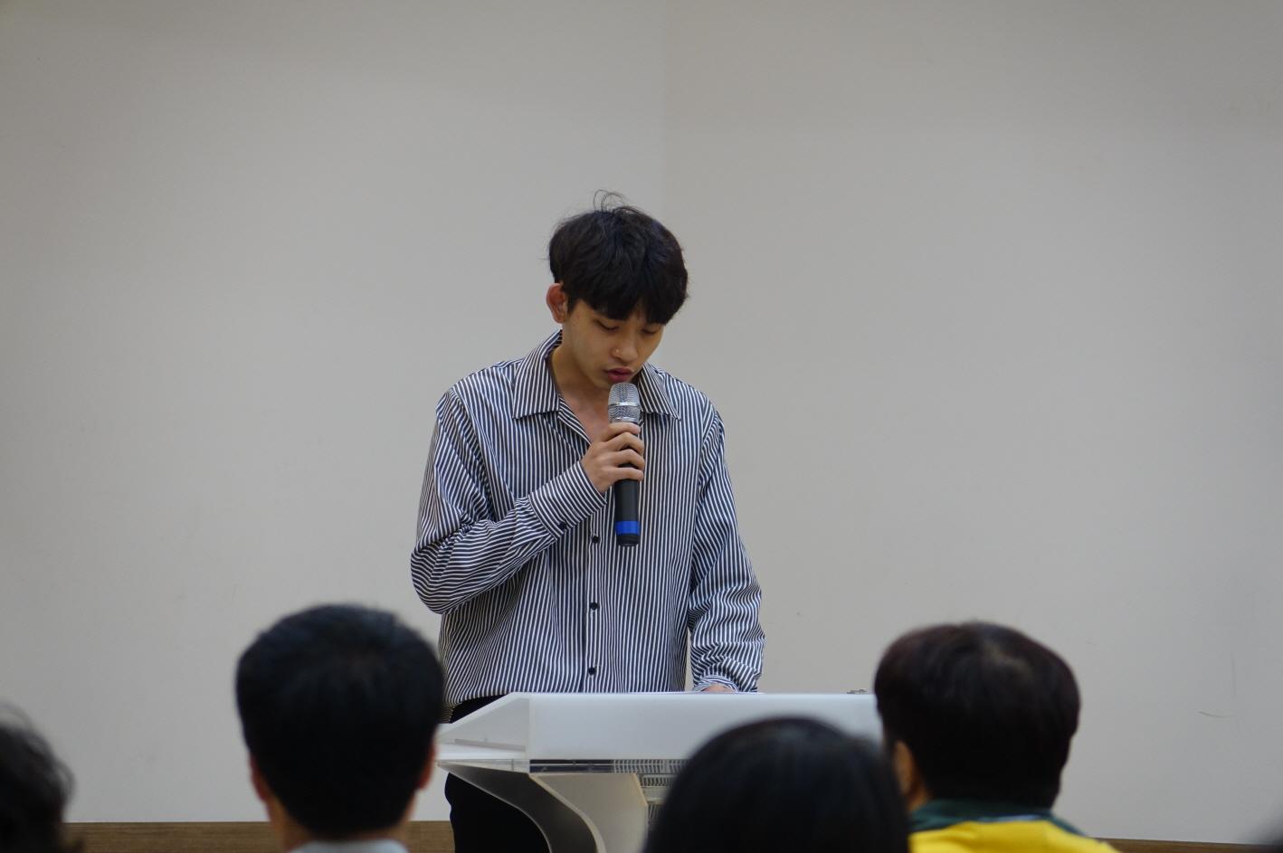 꾸미기_DSC08791.JPG