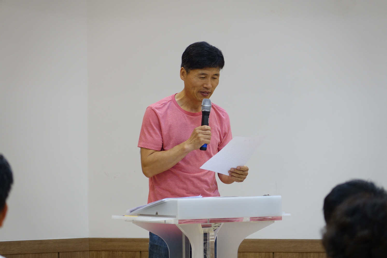 꾸미기_DSC08799.JPG