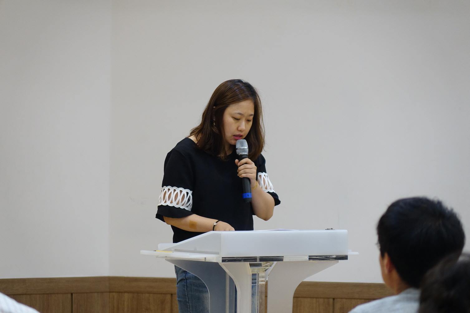 꾸미기_DSC08797.JPG