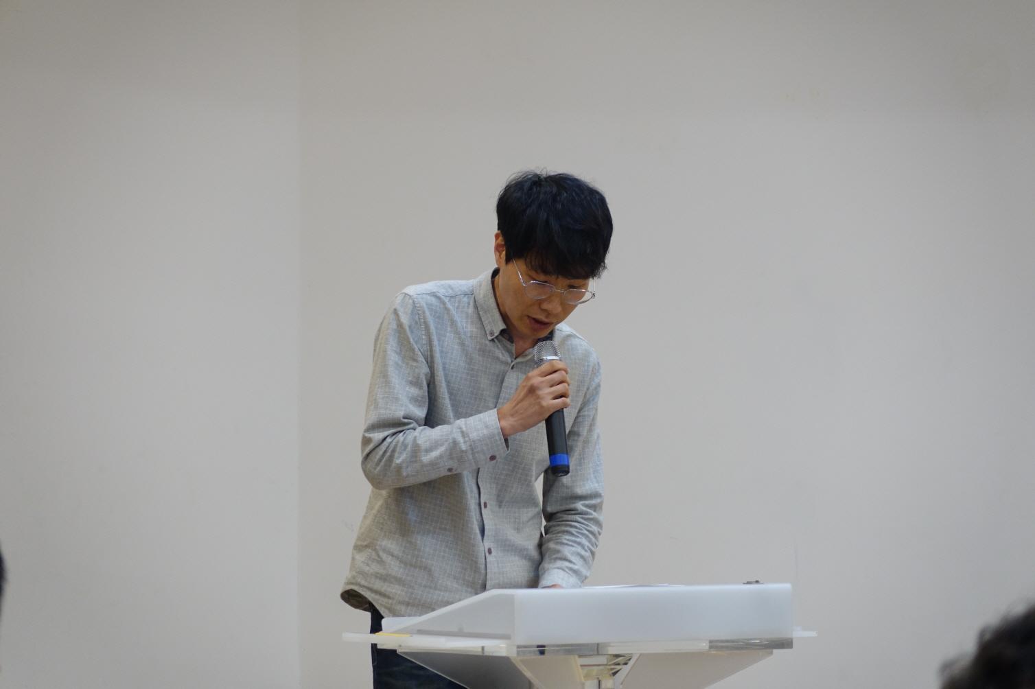 꾸미기_DSC08796.JPG