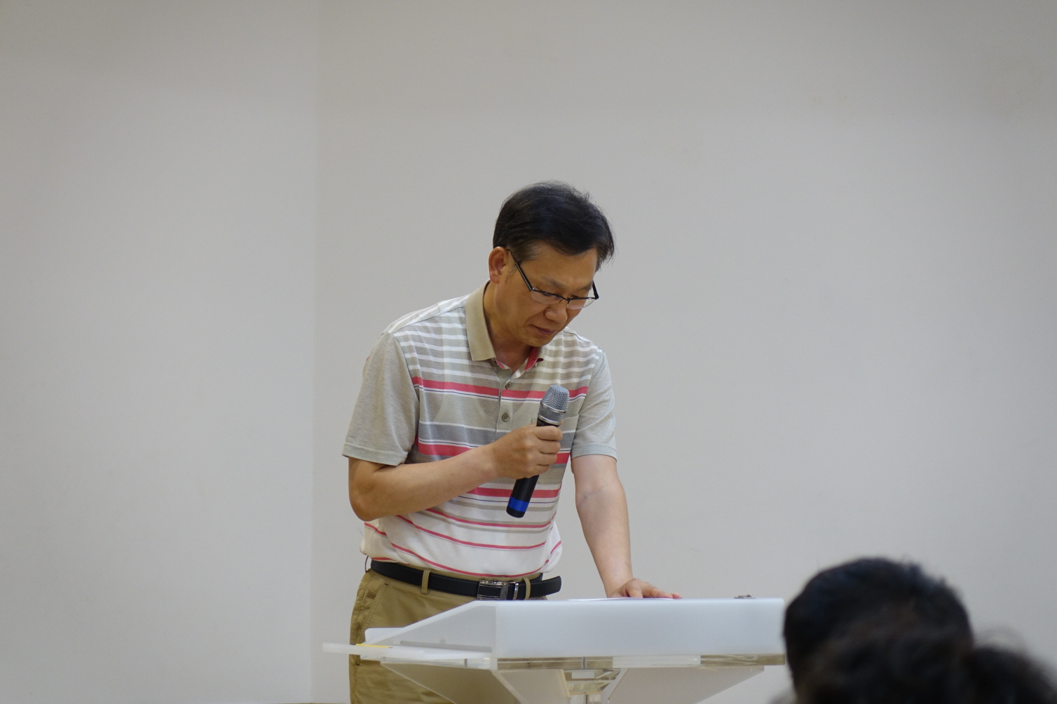 꾸미기_DSC08798.JPG