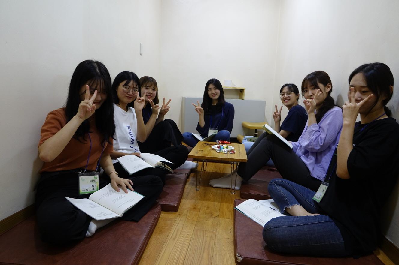 꾸미기_DSC01205.JPG