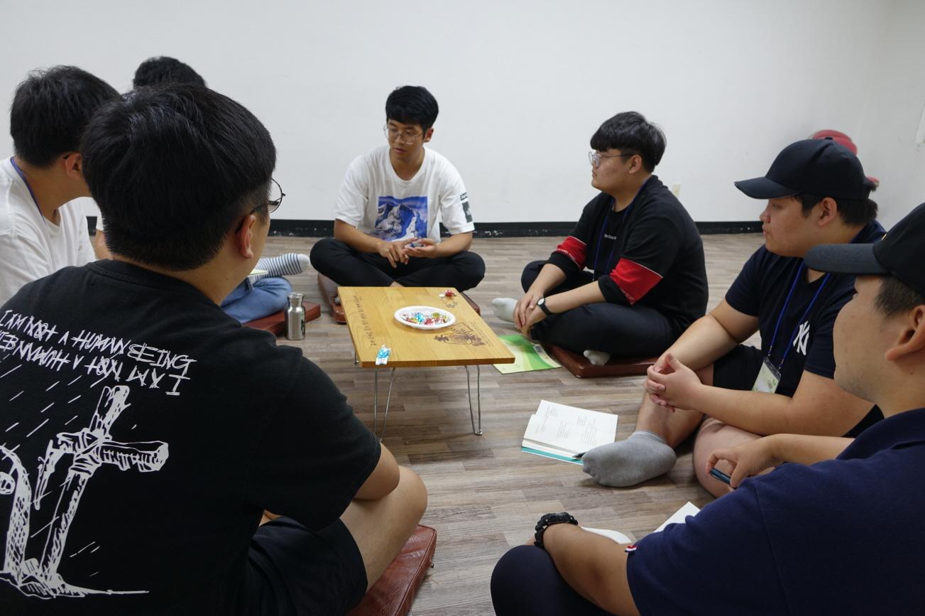 꾸미기_DSC01207.JPG