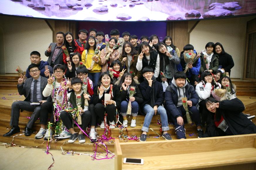 2016하반기 세례축제_IMG_3275.JPG