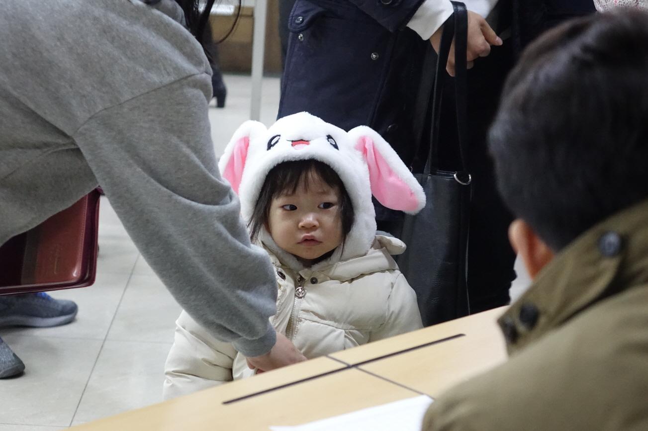 꾸미기_DSC01030.JPG