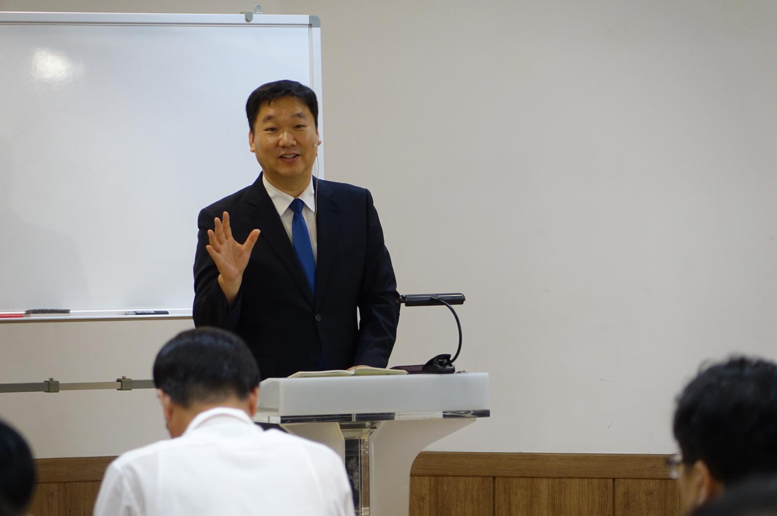 꾸미기_DSC00912.JPG