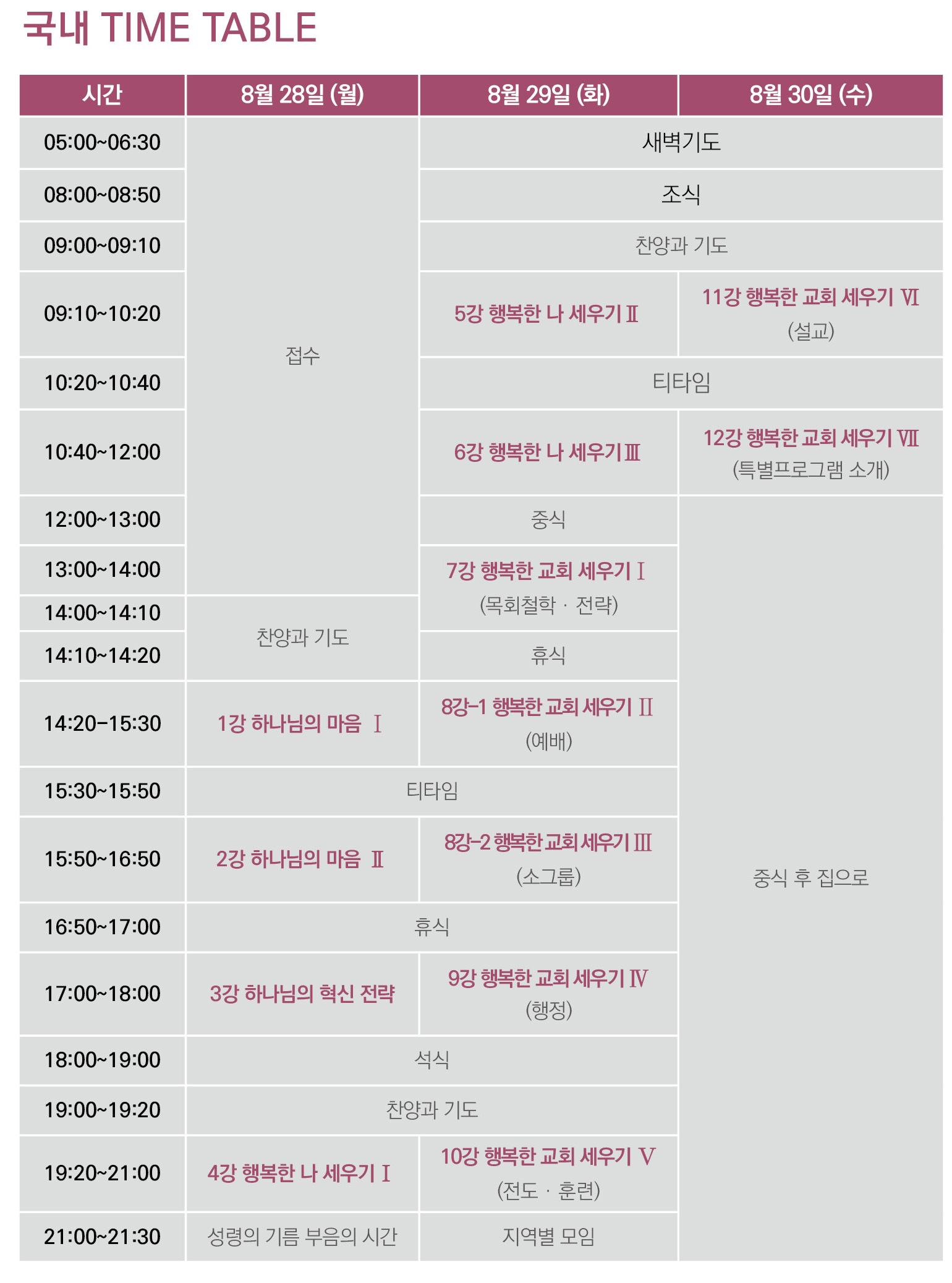 제8회 행복목회컨퍼런스 국내시간표.jpg